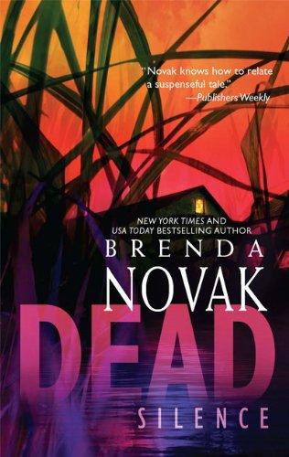 Dead Silence (Stillwater Trilogy)