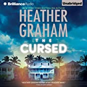 The Cursed: Krewe of Hunters, Book 12 | Heather Graham