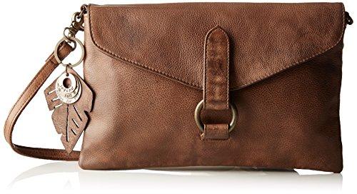 braun Voltera Brown Legend Women Handbags cwTpUCqT