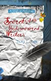 Secrets of the Undiscovered Writers, Terry Tripp, 1440129738