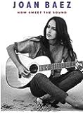American Masters: Joan Baez - How Sweet The Sound (DVD + CD)