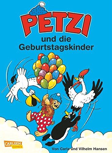 petzi-bd-28-petzi-und-die-geburtstagskinder