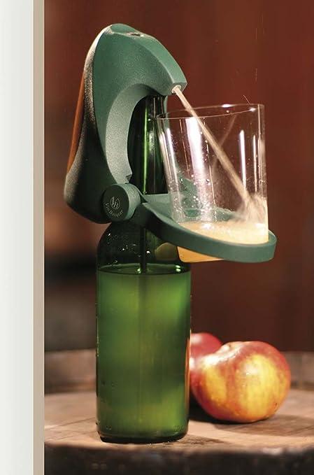 Amazon.com: Vin Bouquet Escanciador Of Sidra: Home & Kitchen
