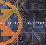 Marillion - Sympathy - [7