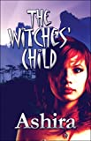 The Witches' Child, Ashira, 1604419490
