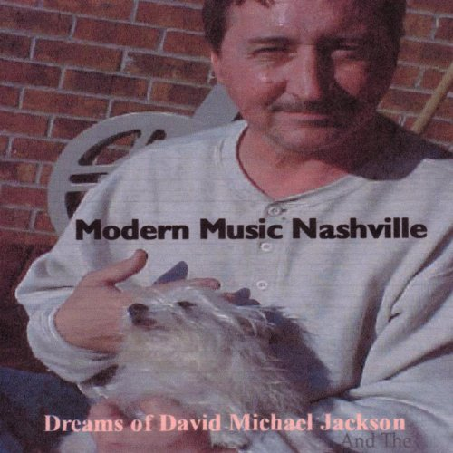 Dreams Of David Michael Jackson