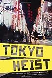 Tokyo Heist, Diana Renn, 0142426547