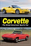 Corvette, Old Cars Weekly Staff, 1440215510