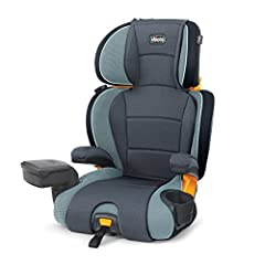 The #1-rated Chicco KeyFit 30 Zip Infant Car Seat is engineered with innovative features that make it the easiest infant car seat to install simply, accurately, and securely every time. It also features stylish zipper accents and a quick-remo...