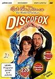 Get the Dance - Discofox