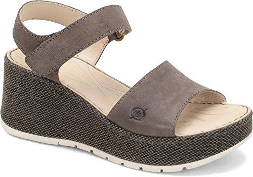 Born - Womens - Lucee (Born Womens Sandals)