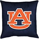 NCAA Toss Pillow NCAA Team: Auburn