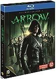 Arrow - Saison 2 [Blu-ray]