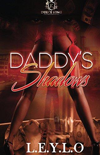 Daddy's Shadows - Daddys Shadow