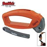 Smith's Mower Blade Shaprener 50602