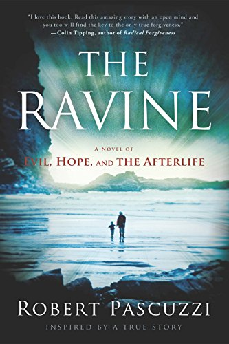 The Ravine by [Pascuzzi, Robert]