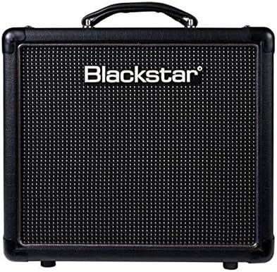 Blackstar HT Series HT-1R 1W 1x8 Tube Guitar Combo Amp | Amazon