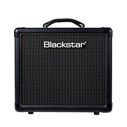 - Blackstar HT-1R 1-watt 1x8