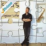 Jigsaw Life