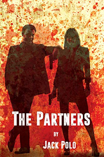 Pdf Thriller The Partners