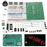 ILS - DIY electrónica de Reloj de Arena Kit Kit de ...