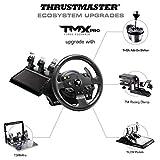 Thrustmaster VG TMX PRO Racing Wheel - Xbox