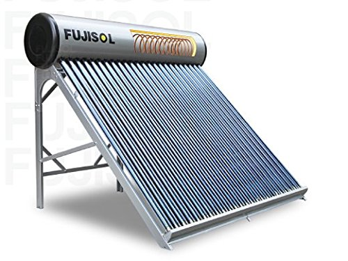 Calentador solar Fujisol-200
