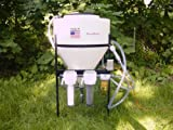 Diesel Fuel Processor