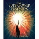 The Superpower Playbook