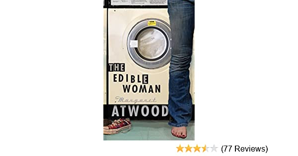 the edible woman margaret atwood pdf download
