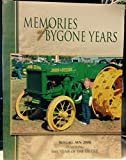 Memories of Bygone Years: Western Minnesota Steam Threshers Reunion At Rollag 2008, Vol. 52