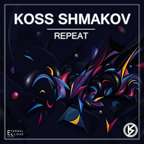 Repeat (Radio Edit) - Koss Radio