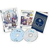 神々の悪戯 IV [DVD]