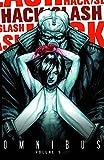 Hack/Slash Omnibus Volume 5
