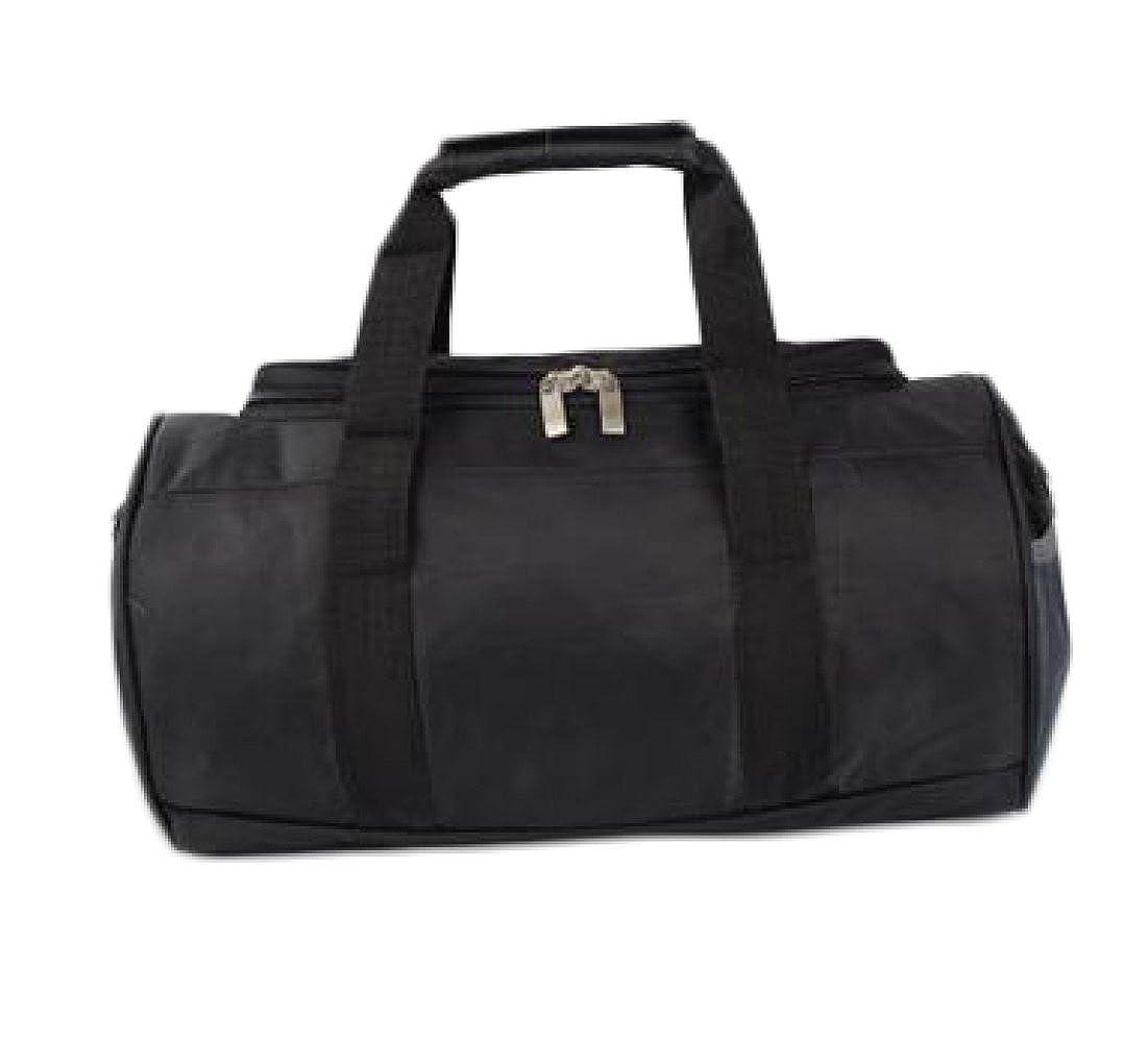 c3fb71557dd5d snfgoij Sporttaschen Herren Sporttasche Reisetasche Reisetasche Wasserdichte  Trainingstrommel Taschen Taschen  Amazon.de  Bekleidung