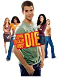 DVD : John Tucker Must Die