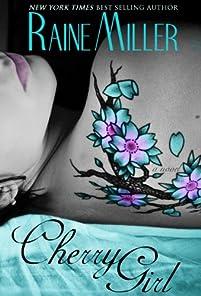 Cherry Girl by Raine Miller ebook deal