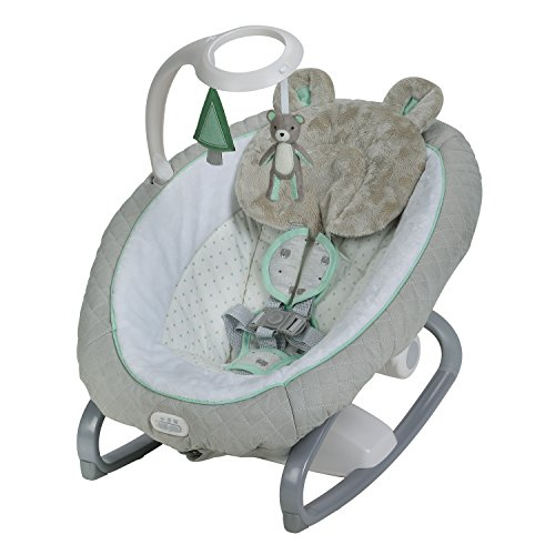 Buy infant rocker