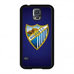 Forever Collection club de fútbol Logo funda de Samsung Galaxy S5 carcasa de telefono For MáLaga Club De FúTbol club de fútbol funda de