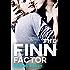 The Finn Factor (Entangled Embrace)