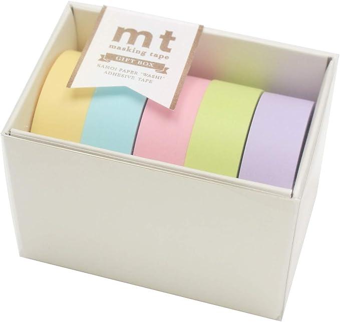SALE mt Christmas Winter Words Japanese Washi Tape Masking Tape MTCMAS98