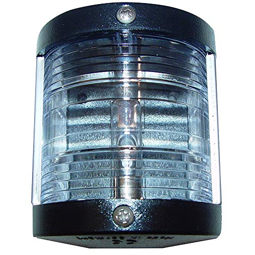 Aqua Signal Stern Navigation Light