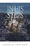 img - for In His Steps: What Would Jesus Do? book / textbook / text book