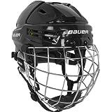 Bauer?IMS?9.0?Hockey Helmet?Combo by Bauer