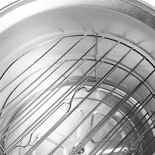 New Automatic 6L black garlic fermenter home DIY fermenter manufacturer black garlic fermentation machine yogurt by Jzmai (Image #2)