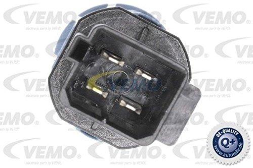 Vemo V30-73-0136 Interruttore luce freno VIEROL AG V30-73-0136-VEM