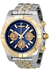 Breitling Chronomat B01 Watches Ca