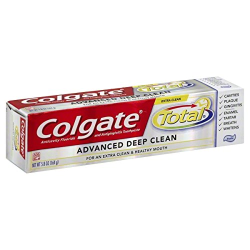 colgate-total-advanced-deep-clean-toothpaste-58-ounce-pack-of-6
