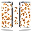 Skin For Eleaf iStick 20W – Body By Pizza | MightySkins Protective, Durable, and Unique Vinyl Decal wrap cover | Easy To Apply, Remove, and Change Styles | Made in the USA