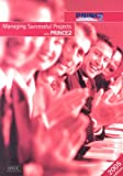 img - for Managing Successful Projects With Prince 2, 2005 book / textbook / text book